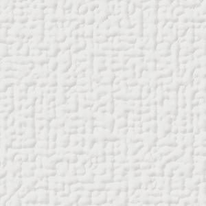 RE51723